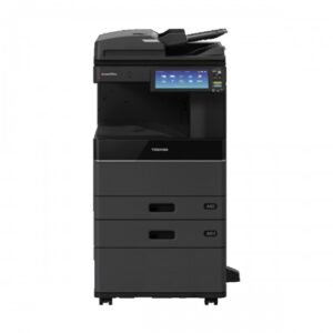 Toshiba e-Studio 3015AC Photocopier