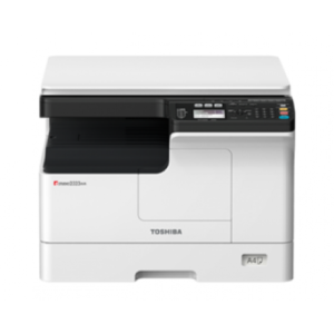 Toshiba e-Studio 2323AM Photocopier