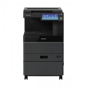 Toshiba e-Studio 2110AC Photocopier